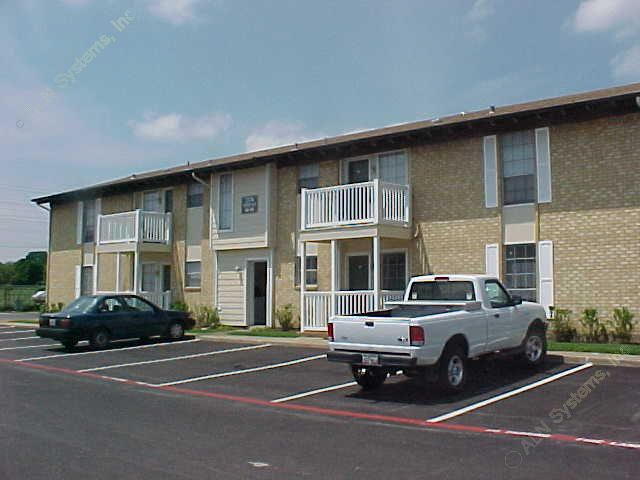 Las Mariposas Apartments Fort Worth TX