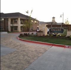 Enclave at Mira Lagos I Apartments Grand Prairie TX