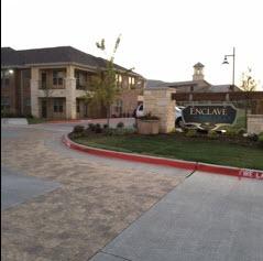 Enclave at Mira Lagos I Apartments Grand Prairie, TX