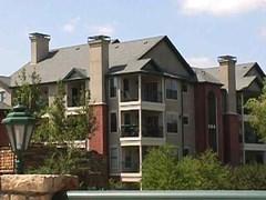 Northbridge in the Village Apartments Dallas TX