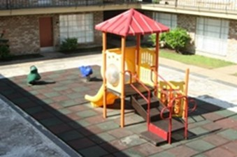 Playground at Listing #139754