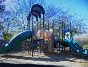 Playground at Listing #139473
