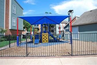 Playground at Listing #138582