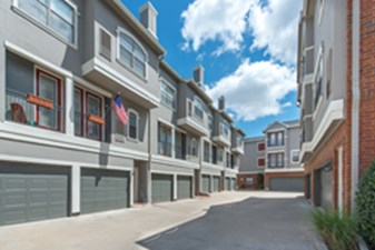 Exterior at Listing #138112