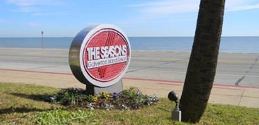 Seasons Resort Apartments Galveston TX