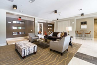Clubhouse at Listing #280750