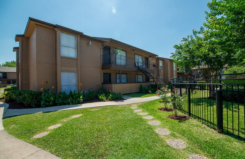 Ashford Casa Bella Apartments