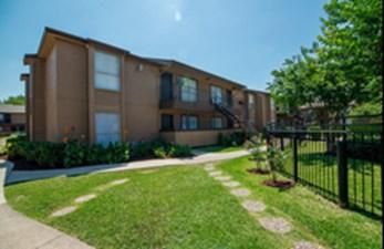 Ashford Casa Bella at Listing #138812
