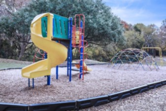 Playground at Listing #144924