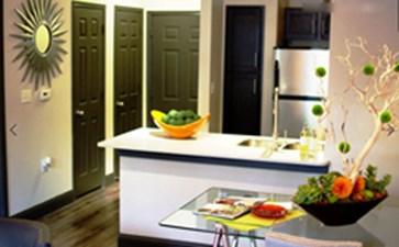 Kitchen at Listing #138978