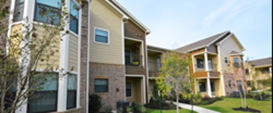 Avenues at Northpointe at Listing #256374