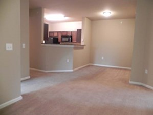Living at Listing #145015
