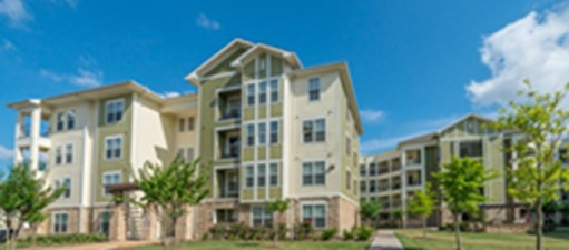 Provenza at Barker Cypress at Listing #240963