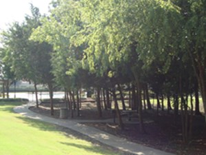 Picnic Area at Listing #144089