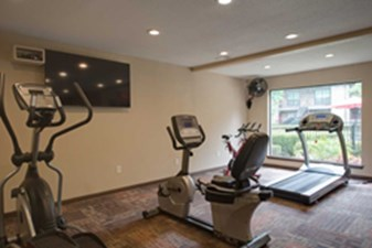 Fitness at Listing #139587