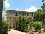 Penthouse Apartments Austin TX