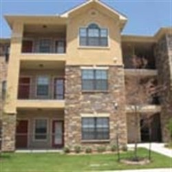 Savoy of Garland Apartments Garland TX