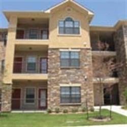 Savoy of Garland Apartments Garland, TX
