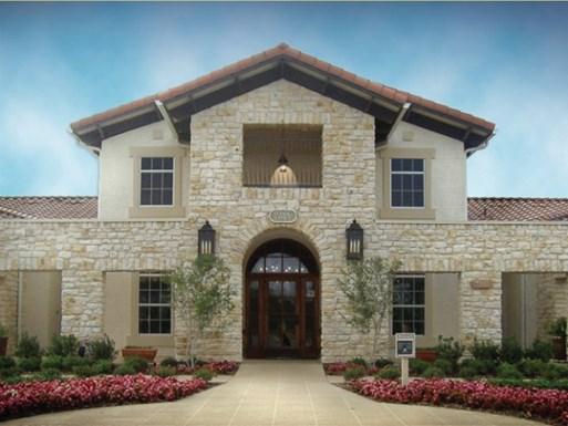Haven at Westover Hills Apartments