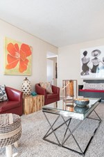 Living at Listing #136978