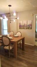 Dining at Listing #136777