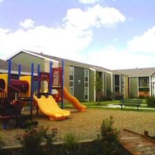 Playground at Listing #139818