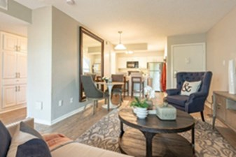 Living at Listing #140374