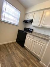 Kitchen at Listing #139752