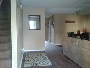 Living at Listing #136002