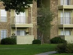 Wymberly Pointe Apartments Grand Prairie TX