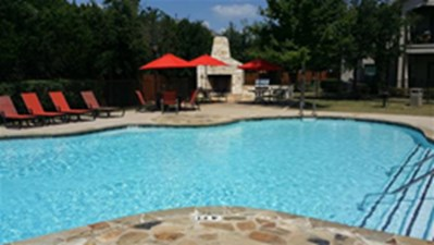 Remington Rebate Access >> Remington Hills Austin - $900+ for 1 & 2 Bed Apts