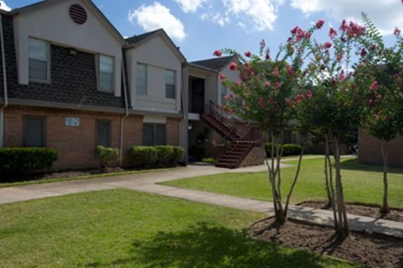 wilmington house Apartments