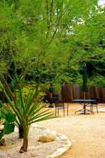 Picnic Area at Listing #140452
