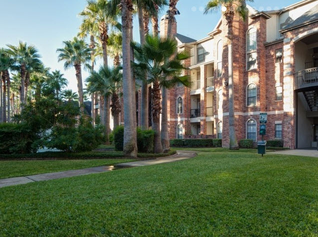 Phoenician ApartmentsHoustonTX