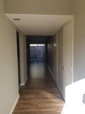 Hallway at Listing #305694