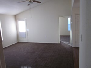 Living at Listing #235125