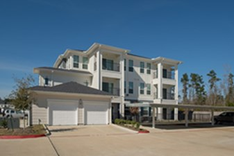 Parkway at Listing #308481