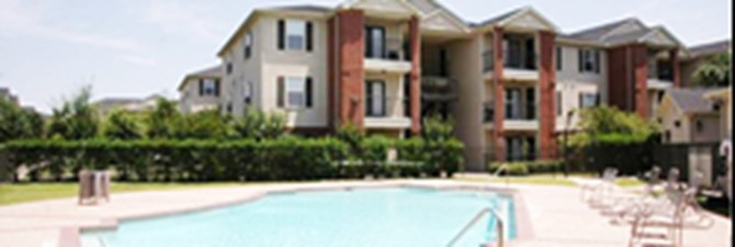 Bellfort Pines at Listing #144390