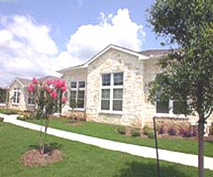 Legacy at Crown Meadows at Listing #143443