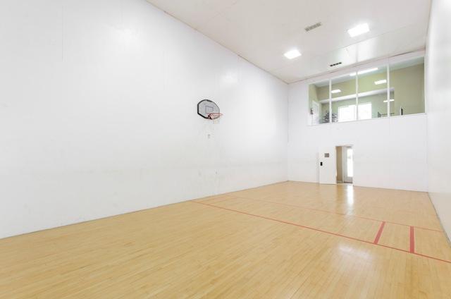 Basketball at Listing #136912