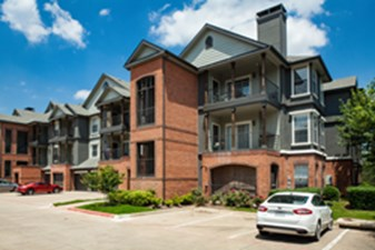 Saxon Woods Mckinney 857 For 1 2 Amp 3 Bed Apts