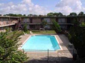 Pool at Listing #139220