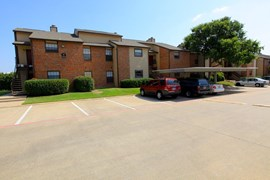Place at Harvestree Apartments Plano TX
