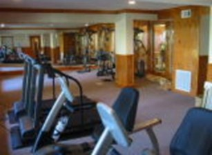 Fitness at Listing #139674