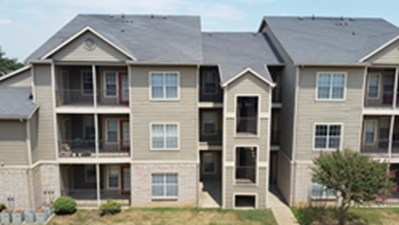 Arbors Of Denton Apartments 945 For 1 2 Amp 3 Bed Apts