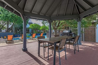 Picnic Area at Listing #141202