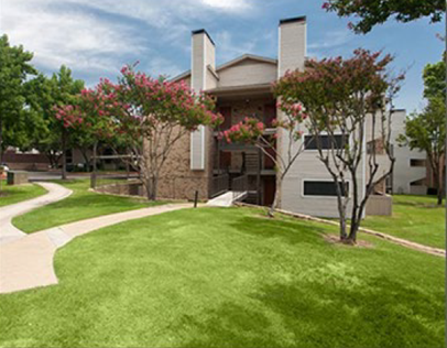River Park at the Galleria at Listing #136005