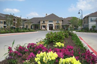 Cypress Creek at River Bend at Listing #145765