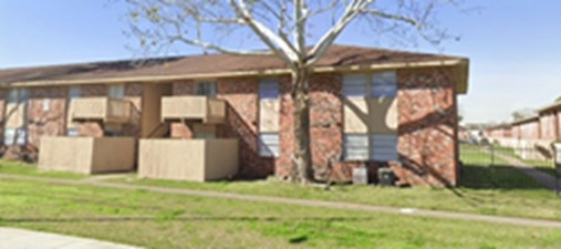 Northline Point at Listing #139419