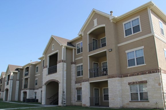 Artisan at Willow Springs Apartments